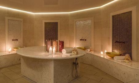 Sale weselne - Talaria Resort&SPA - SalaDlaCiebie.com - 41