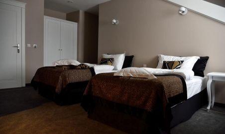 Sale weselne - Talaria Resort&SPA - SalaDlaCiebie.com - 55
