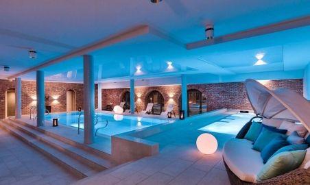 Sale weselne - Talaria Resort&SPA - SalaDlaCiebie.com - 36