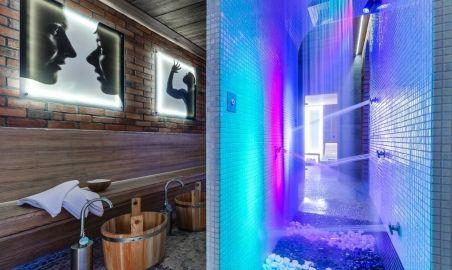 Sale weselne - Talaria Resort&SPA - SalaDlaCiebie.com - 37