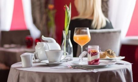 Sale weselne - Talaria Resort&SPA - SalaDlaCiebie.com - 34