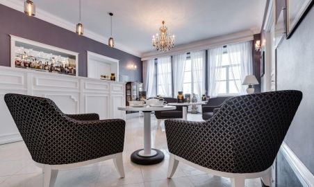 Sale weselne - Talaria Resort&SPA - SalaDlaCiebie.com - 52