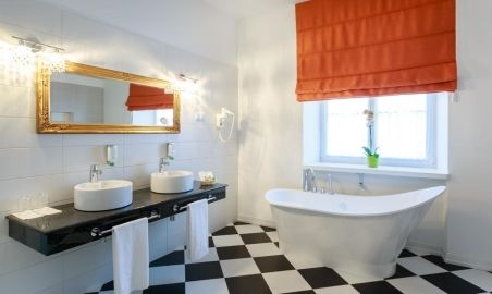 Sale weselne - Talaria Resort&SPA - SalaDlaCiebie.com - 53