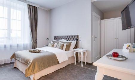 Sale weselne - Talaria Resort&SPA - SalaDlaCiebie.com - 51