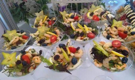 Sale weselne - Talaria Resort&SPA - SalaDlaCiebie.com - 27