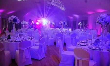 Sale weselne - Talaria Resort&SPA - SalaDlaCiebie.com - 7