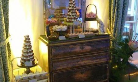 Sale weselne - Talaria Resort&SPA - SalaDlaCiebie.com - 61