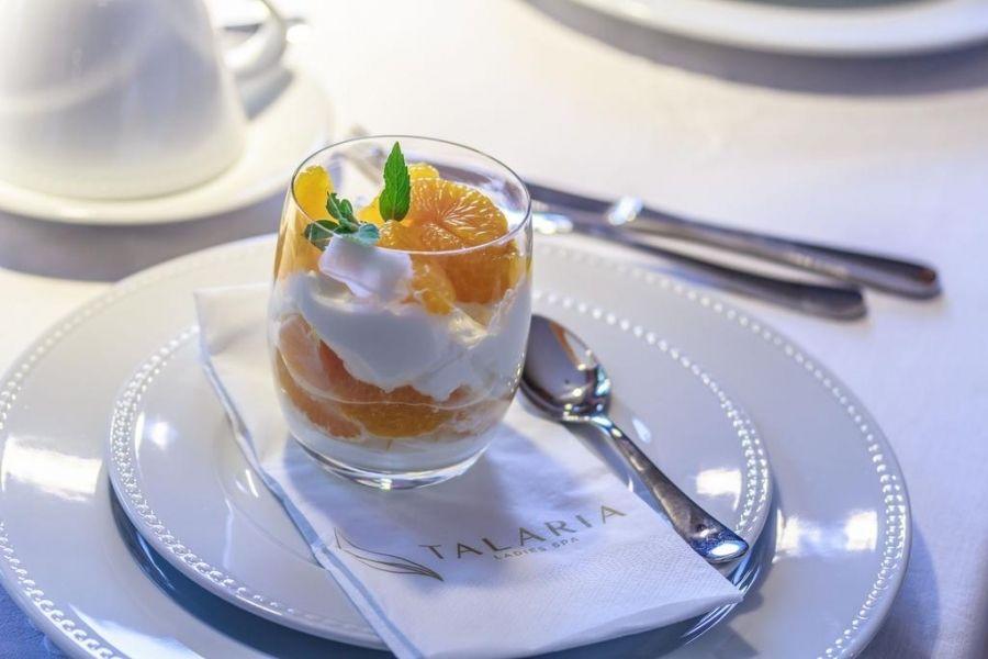 Sale weselne - Talaria Resort&SPA - SalaDlaCiebie.com - 29