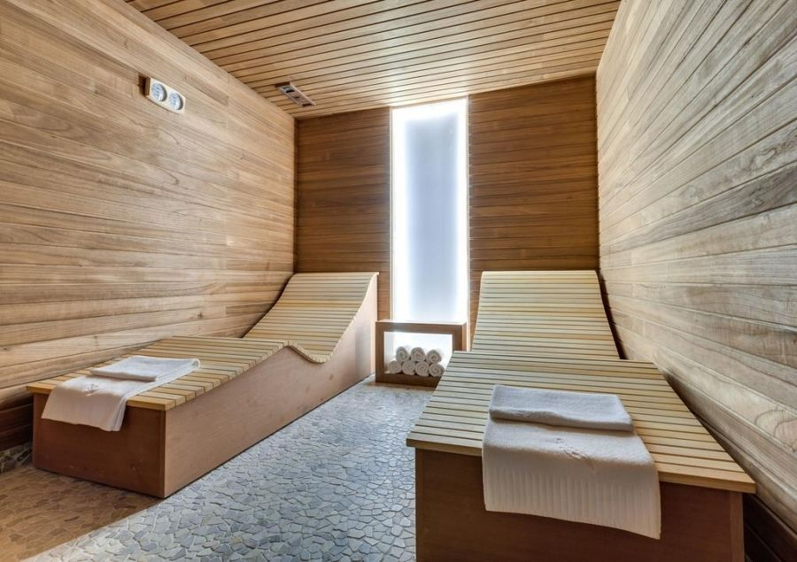 Sale weselne - Talaria Resort&SPA - SalaDlaCiebie.com - 40