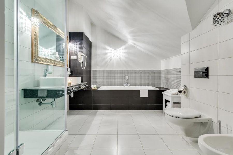 Sale weselne - Talaria Resort&SPA - SalaDlaCiebie.com - 59