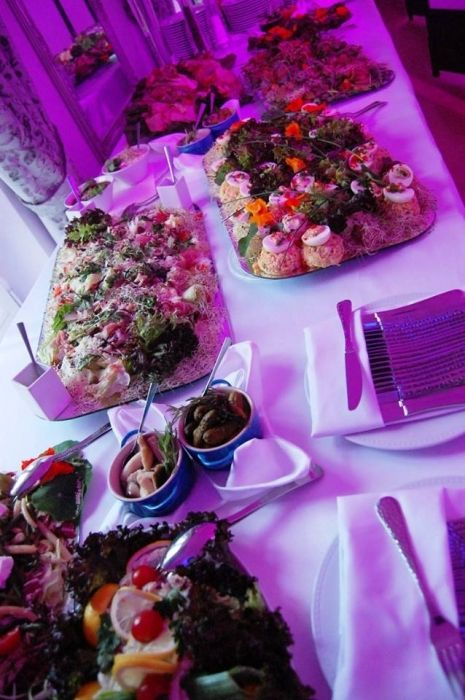 Sale weselne - Talaria Resort&SPA - SalaDlaCiebie.com - 25