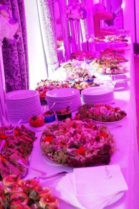 Sale weselne - Talaria Resort&SPA - SalaDlaCiebie.com - 17