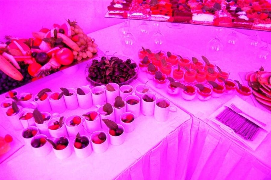 Sale weselne - Talaria Resort&SPA - SalaDlaCiebie.com - 16