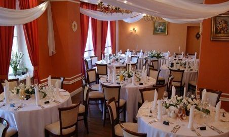 Sale weselne - Hotel**** Wieniawa - 5649ea14c11f0dsc05599.jpg - SalaDlaCiebie.pl