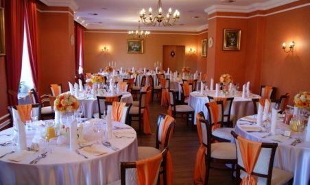 Sale weselne - Hotel**** Wieniawa - 5649ea16c1f6adsc05664e1421680644597.jpg - SalaDlaCiebie.pl