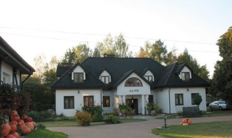 Sale weselne - Piorunowskie Wesele Rowdal - 587c741a4ff6020160915_ab_183.jpg - SalaDlaCiebie.pl