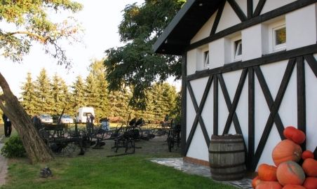 Sale weselne - Piorunowskie Wesele Rowdal - 587c741d3b3b420160915_ab_186.jpg - SalaDlaCiebie.pl