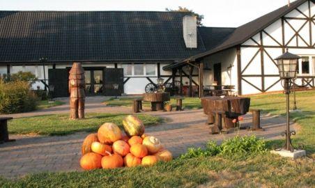 Sale weselne - Piorunowskie Wesele Rowdal - 587c7424db14720160915_ab_209.jpg - SalaDlaCiebie.pl