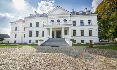 Sale weselne - Hanza Pałac - 567a8ccc31afa1f.jpg - SalaDlaCiebie.pl