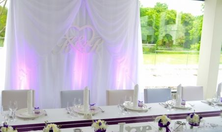 Sale weselne - Hanza Pałac - 56b8894ad4430kurtyna_za_mloda_para.jpg - SalaDlaCiebie.pl
