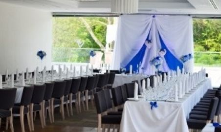 Sale weselne - Hanza Pałac - 56b88962512ecdekoracja_sala_parkowa.jpg - SalaDlaCiebie.pl