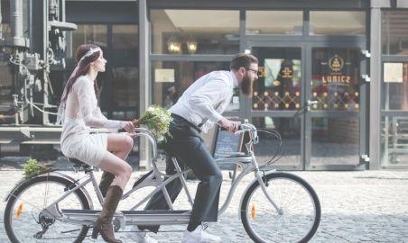 Sale weselne - Browar Lubicz Restauracya Browarna - 57960b59dce6bbrowar_lubicz_wesela_poprawione.jpg - SalaDlaCiebie.pl