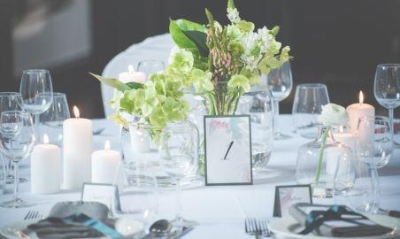 Sale weselne - Browar Lubicz Restauracya Browarna - 57960b60c4561krakow_browar_lubicz_wesele_dekoracja.jpg - SalaDlaCiebie.pl