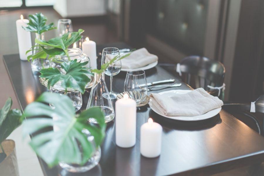Sale weselne - Browar Lubicz Restauracya Browarna - SalaDlaCiebie.com - 19
