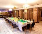 Restauracja Feniks