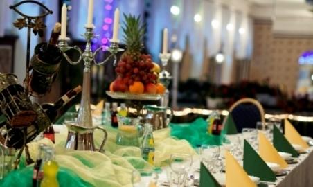 Sale weselne - Restauracja Feniks - 5683ba174c450zalacznikpocztowy10.jpeg - SalaDlaCiebie.pl