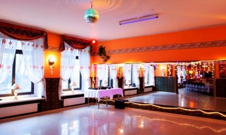 Sale weselne - Restauracja Feniks - 5683ba19688fezalacznikpocztowy8.jpeg - SalaDlaCiebie.pl