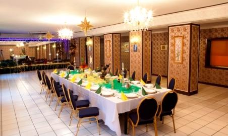 Sale weselne - Restauracja Feniks - 5683ba1d71fa1zalacznikpocztowy5.jpeg - SalaDlaCiebie.pl