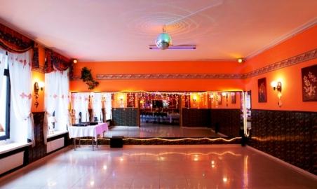 Sale weselne - Restauracja Feniks - 5683ba1fe4235zalacznikpocztowy.jpeg - SalaDlaCiebie.pl
