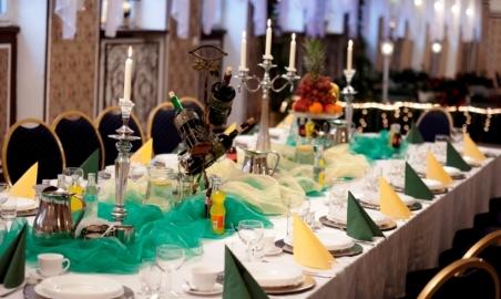 Sale weselne - Restauracja Feniks - 5683d39de0ea2zalacznikpocztowy1.jpeg - SalaDlaCiebie.pl