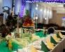 Restauracja Feniks - Zdjęcie 5