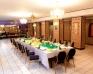 Restauracja Feniks - Zdjęcie 1