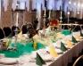Restauracja Feniks - Zdjęcie 2
