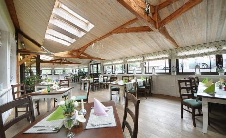 Sale weselne - Pensjonat i Restauracja Rozanna  - 5697ae9aeeb0a5.jpg - SalaDlaCiebie.pl