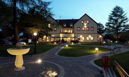 Sale weselne - Modrzewiowy Dwór - Hotel & Restauracja - 5698fb780430a1a.jpg - SalaDlaCiebie.pl