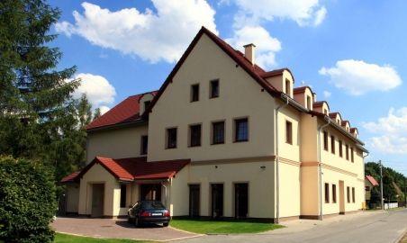 Sale weselne - Modrzewiowy Dwór - Hotel & Restauracja - 5698fb7b6d4641b.jpg - SalaDlaCiebie.pl