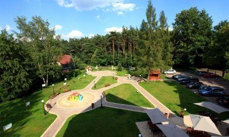 Sale weselne - Modrzewiowy Dwór - Hotel & Restauracja - 5698fb82cd4e11e.jpg - SalaDlaCiebie.pl