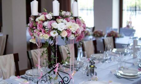 Sale weselne - Modrzewiowy Dwór - Hotel & Restauracja - 5698fb8e7d3405.jpg - SalaDlaCiebie.pl