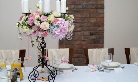 Sale weselne - Modrzewiowy Dwór - Hotel & Restauracja - 5698fb913583a6.jpg - SalaDlaCiebie.pl