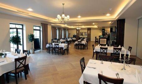 Sale weselne - Modrzewiowy Dwór - Hotel & Restauracja - 5698fb9af0e019.jpg - SalaDlaCiebie.pl