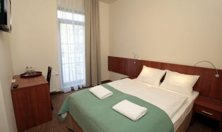Sale weselne - Modrzewiowy Dwór - Hotel & Restauracja - 5698fba03c69e11.jpg - SalaDlaCiebie.pl