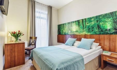 Sale weselne - MODRZEWIOWY DWÓR - Hotel & Restauracja - 5a7ae08214e3f19983588_1507330829288048_5165305206967870811_o.jpg - SalaDlaCiebie.pl