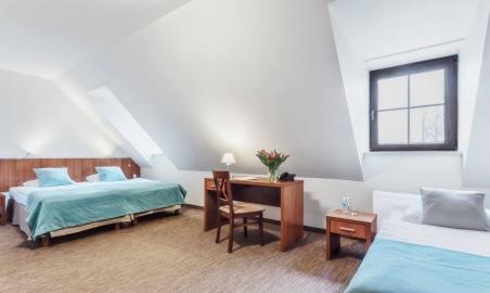 Sale weselne - MODRZEWIOWY DWÓR - Hotel & Restauracja - 5a7ae0845242920116903_1507330762621388_5294999354180088764_o.jpg - SalaDlaCiebie.pl