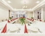 MODRZEWIOWY DWÓR - Hotel & Restauracja - Zdjęcie 12
