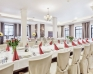 MODRZEWIOWY DWÓR - Hotel & Restauracja - Zdjęcie 11