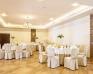 MODRZEWIOWY DWÓR - Hotel & Restauracja - Zdjęcie 7